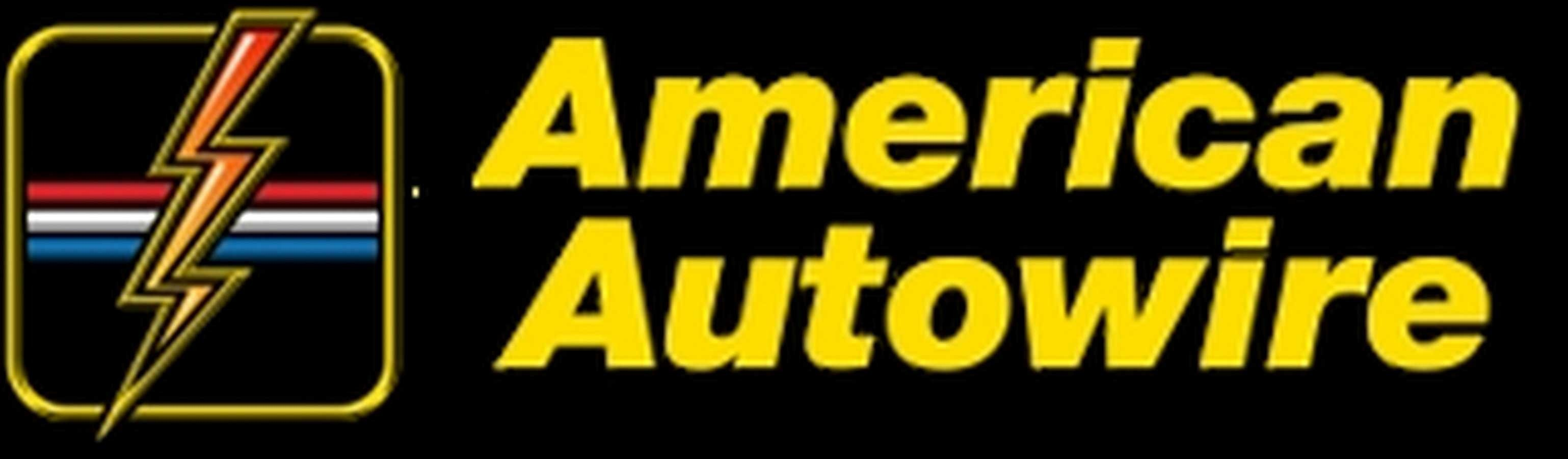 AMERICAN AUTOWIRE 2016