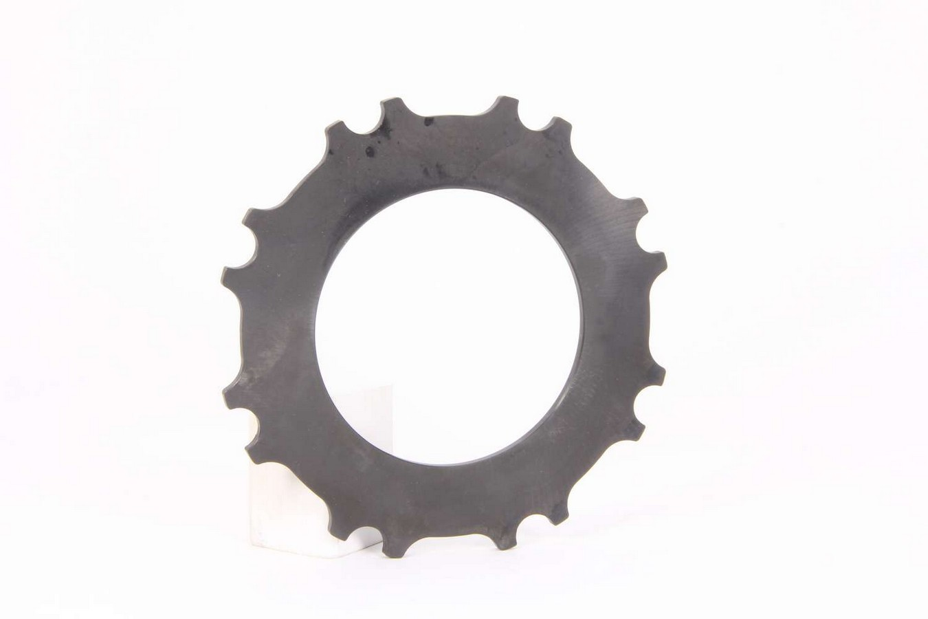 5-1/2in Floater Kit for 2 Disc Clutch