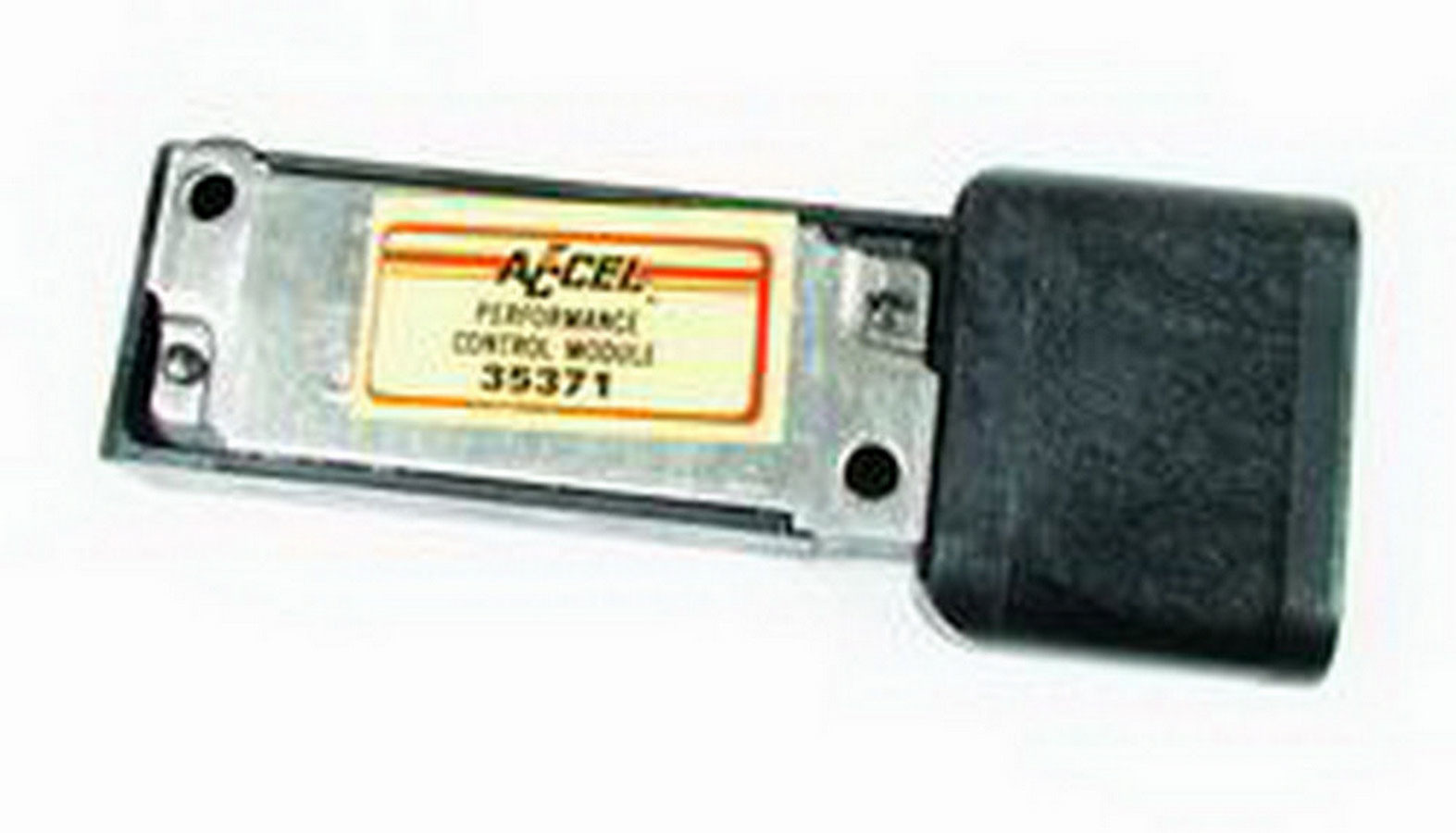Accel 35371 Ignition Control Module, High Performance, Remote Mounted, Ford TFI 1991-95, Each