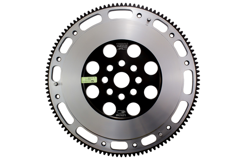 XACT Prolite Flywheel Honda/Acura