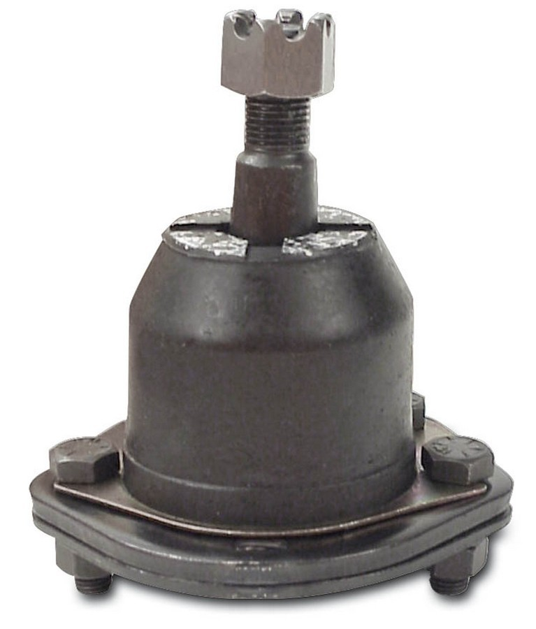 Afco 20031 Ball Joint, Greasable, Upper, Bolt-In, Various Fabricated Arms / Spindles, Each