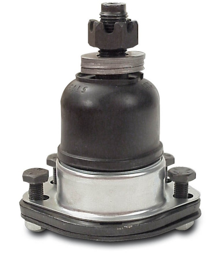 Afco 20032 Ball Joint, Greasable, Upper, Bolt-In, GM A-Body / B-Body / F-Body, Each