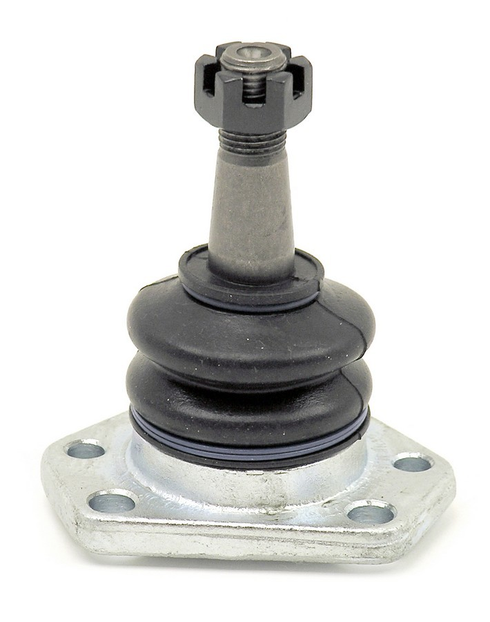 Upper Ball Joint Low Friction