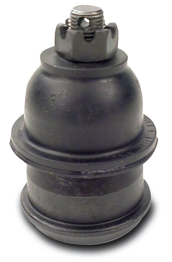 Afco 20033 Ball Joint, Greasable, Lower, Press-In, GM A-Body / F-Body / X-Body, Each