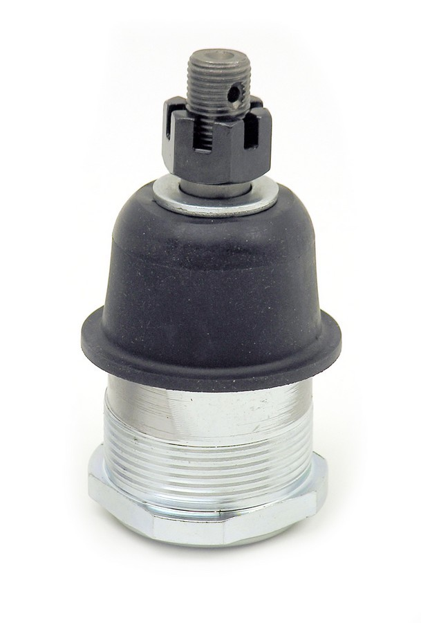 Afco 20034LF Ball Joint, Greasable, Upper, Screw-In, Low Friction, 1.83 in Body at Threads, Each