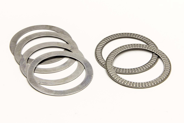 C/O Adj Nut Bearing Kit Coil Over Thrust Bearing