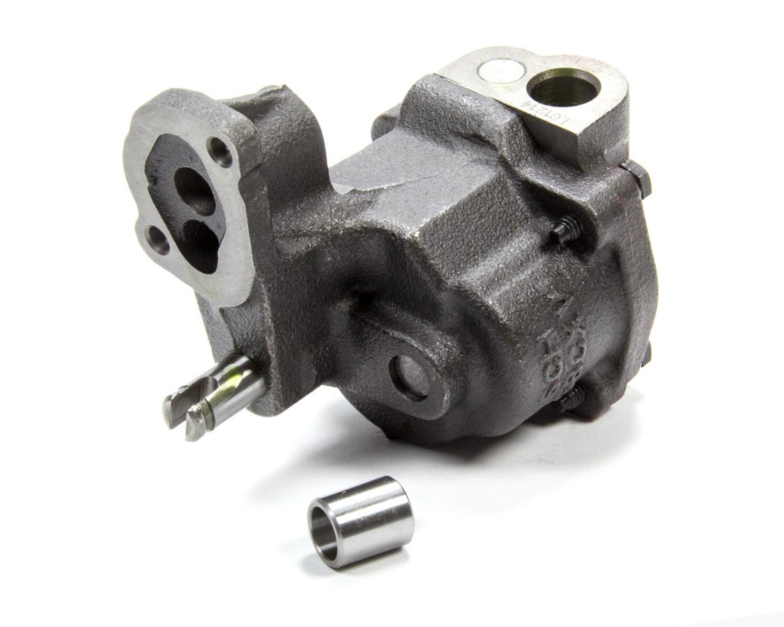 SBC Hi-Volume Oil Pump