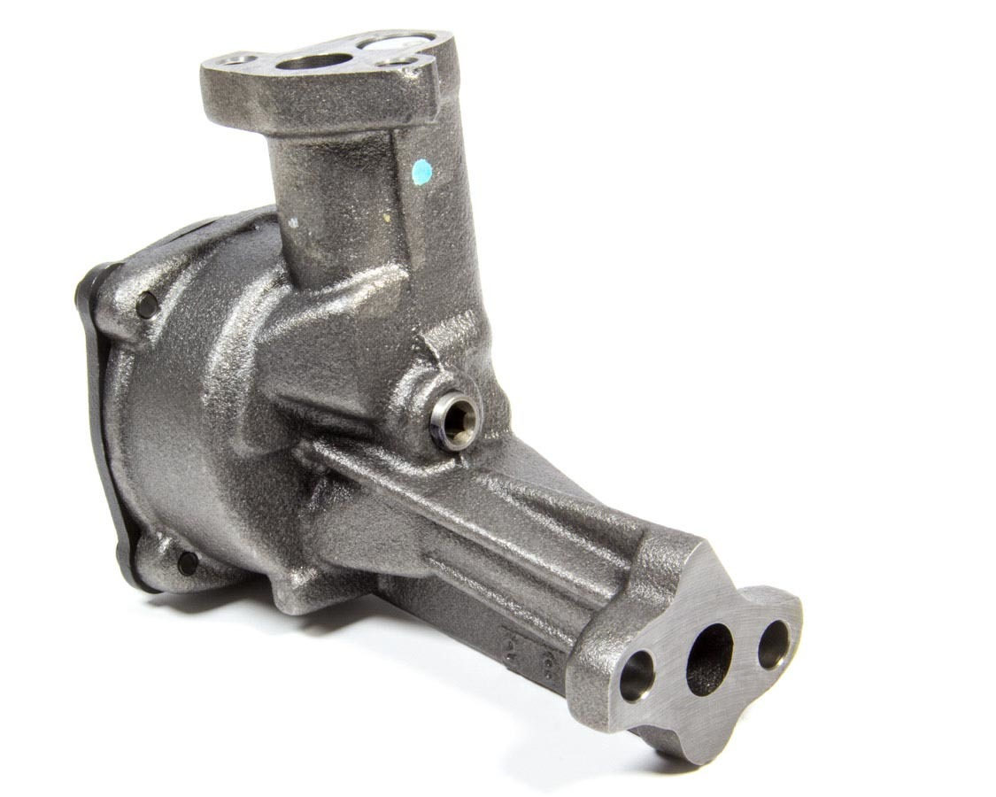 SBF 289/302 Hi-Volume Oil Pump- Race