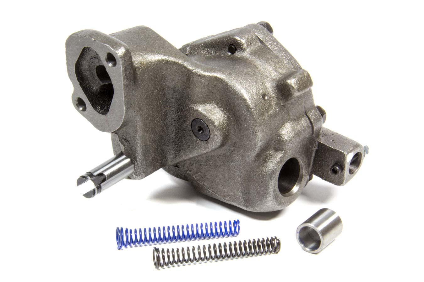 BBC Std Volume Oil Pump S/S & Race