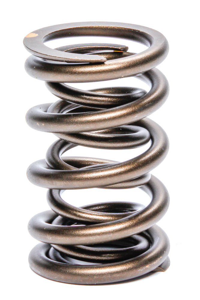 Air Flow Research 8000 Valve Spring, Dual Spring, 220 lb/in Spring Rate, 1.550 in OD, Each