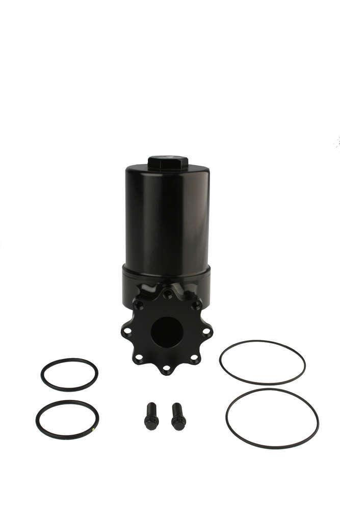 A3000 Fuel Pre-Filter