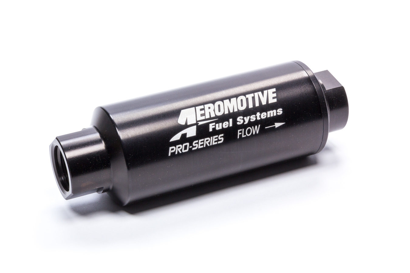 Pro-Series Fuel Filter