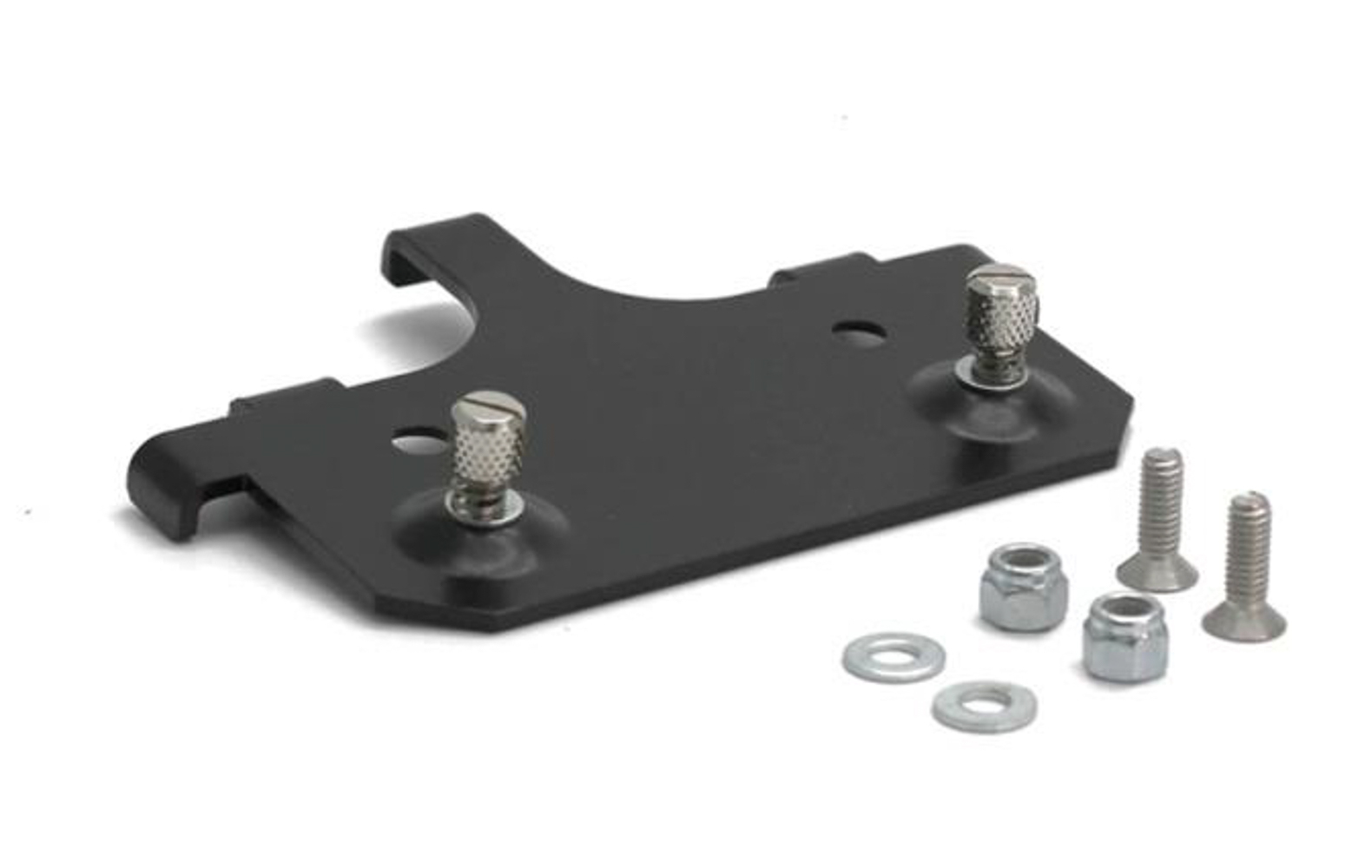 AIM Sports X47KPFSOLO2R0 Mounting Bracket SOLO2 Comes with Screws
