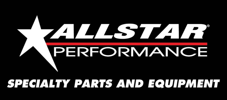 Allstar Performance  Banner 30 x 72