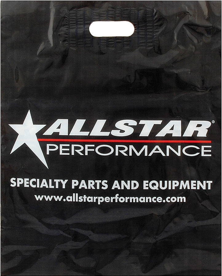 Allstar Performance  Bags 25pk