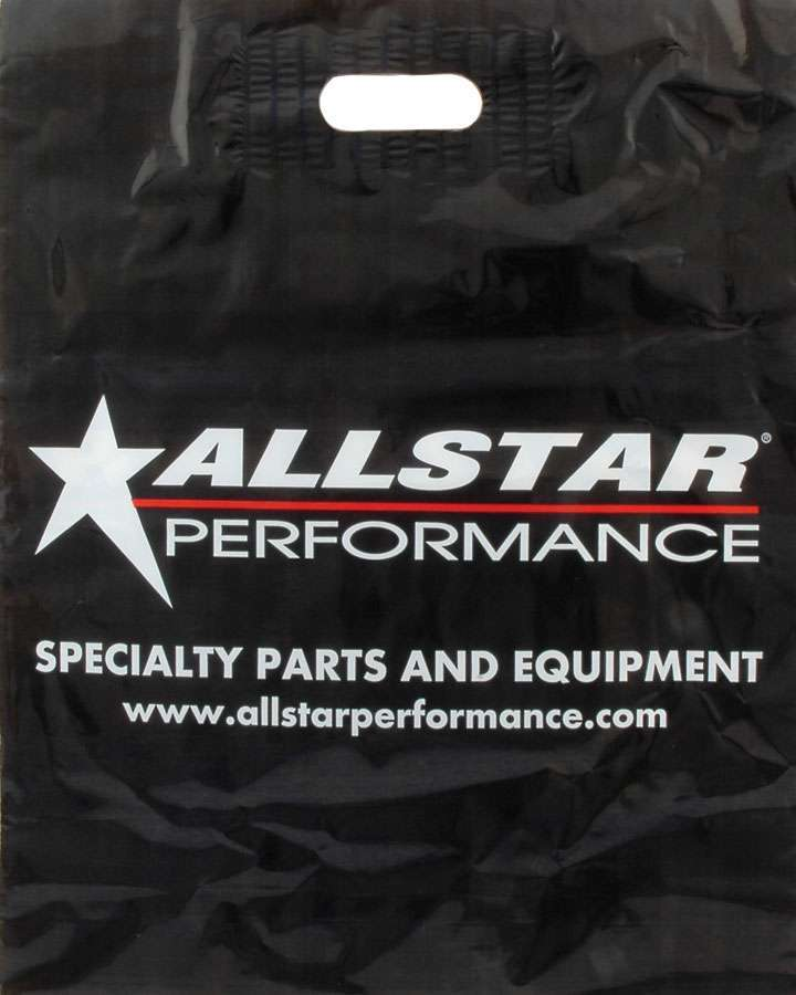Allstar Performance  Bags 100pcs