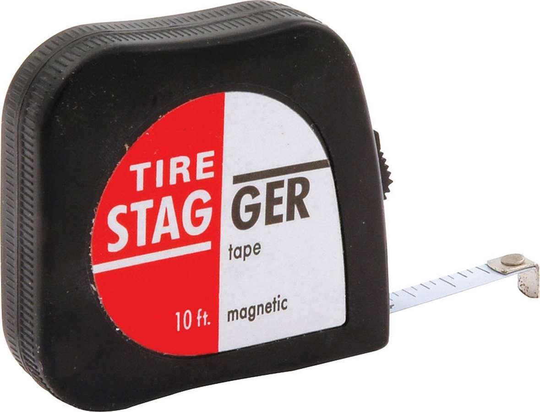 Tire Tape Economy