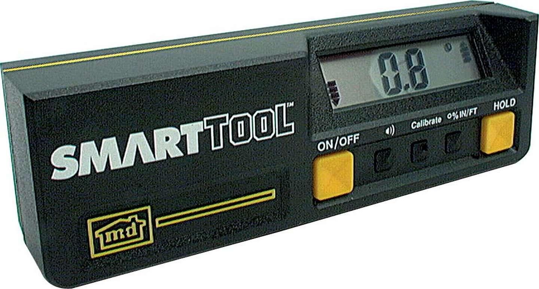 Smart Tool 8in