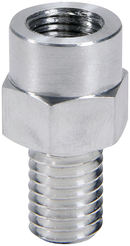 Moroso Hood Pin 39015;