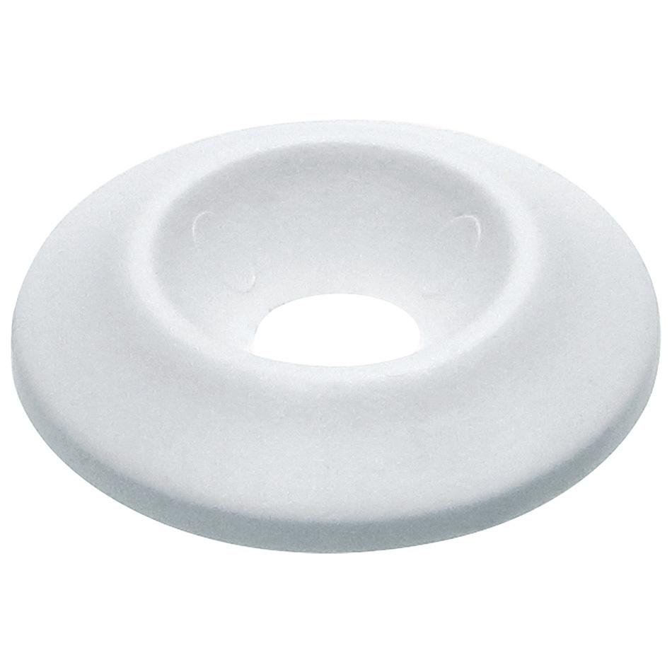 FRAGOLA 999130 10 AN Nylon Sealing Washer 10pk