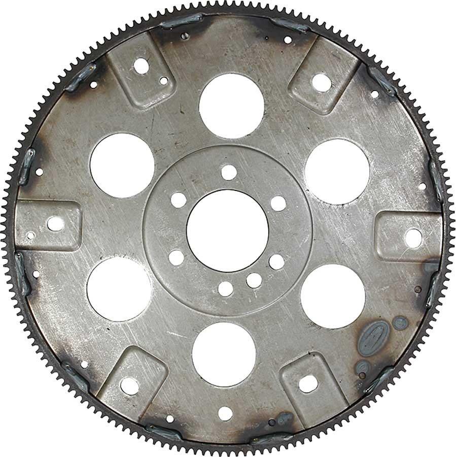 Allstar 26825 Flexplate, 168 Tooth, Steel, External Balance, 2 Piece Seal, Big Block Chevy, Each