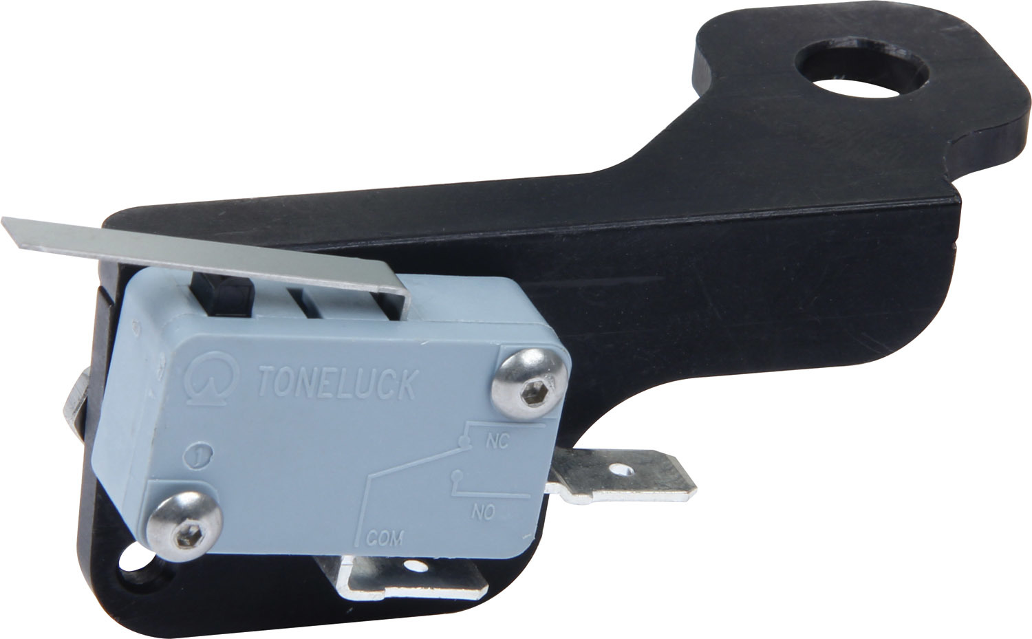 WOT Micro Switch Bracket 4500