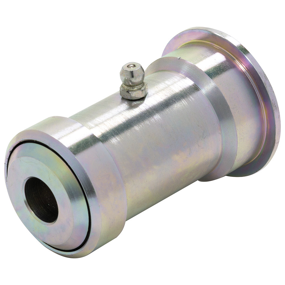 Allstar Performance 56228 Control Arm Bushing, Front, Lower, Low Friction, Steel, GM G-Body 1978-88, Each