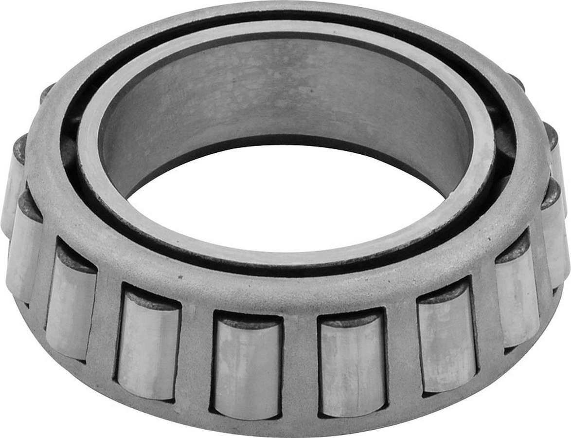 Allstar Performance 72202 Wheel Bearing, Timken 368A, Inner and Outer, Steel, Allstar/Howe/PCR 5x5 2 in Pin Hubs, Each