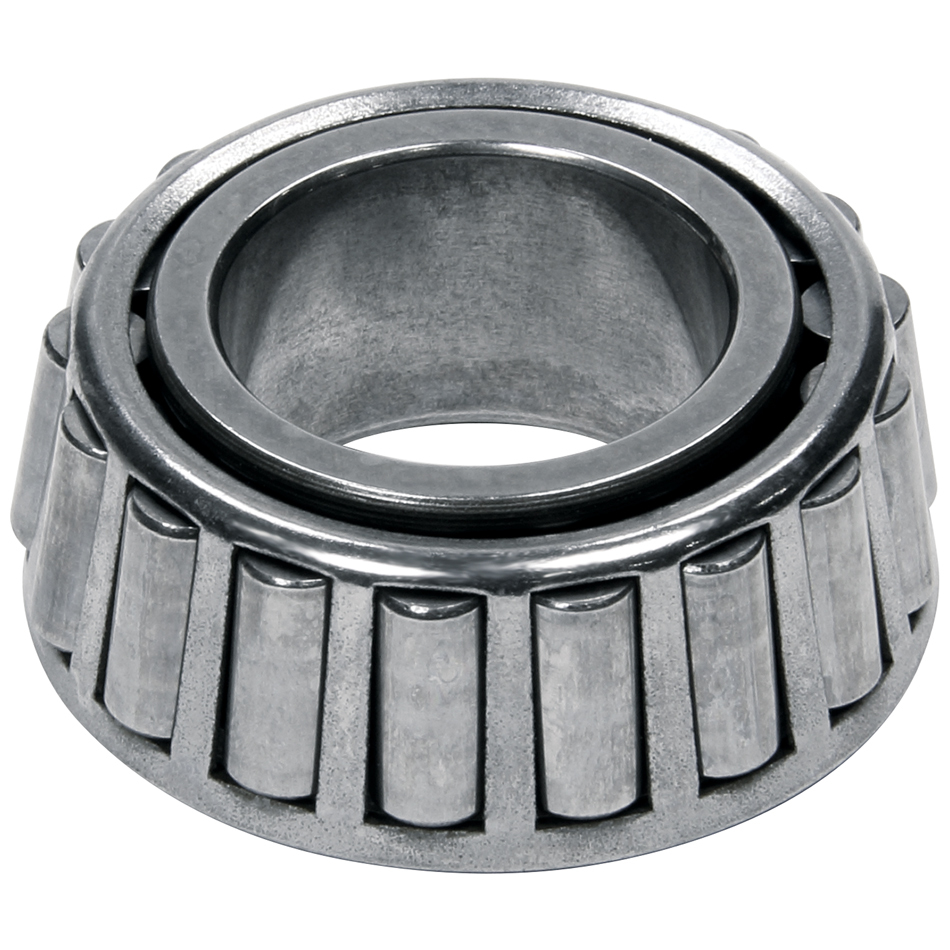 Allstar Performance 72292 Wheel Bearing, Outer, Steel, Ford Granada/Mustang II Hubs, Each