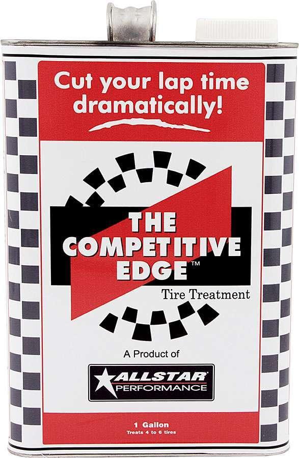 ALLSTAR PERFORMANCE ALL78105 Competitive Edge Tire Conditioner