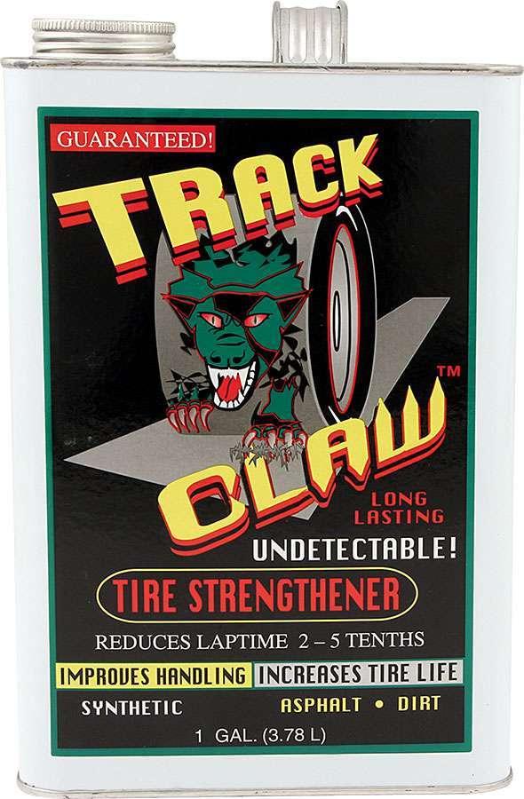 ALLSTAR PERFORMANCE ALL78111 Track Claw Strengthener 0-150 Deg #2996