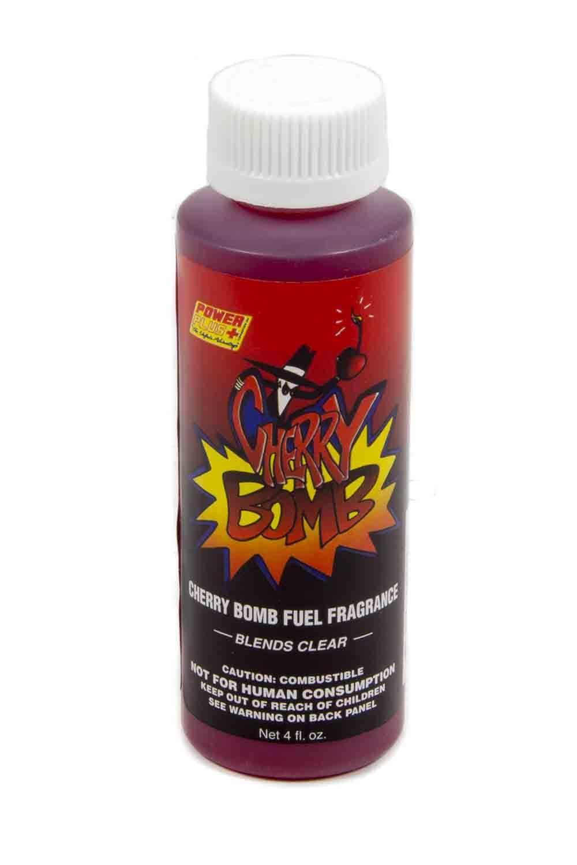 ALLSTAR PERFORMANCE ALL78124 Fuel Fragrance Cherry 4oz