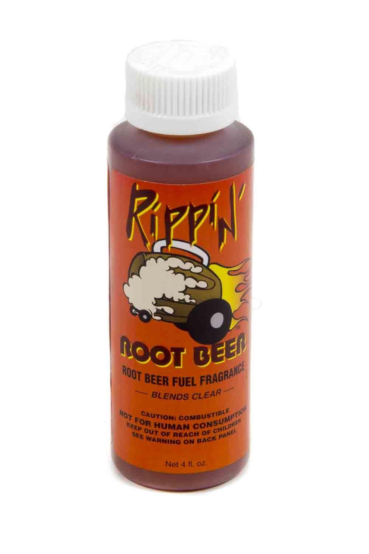 ALLSTAR PERFORMANCE ALL78130 Fuel Fragrance Root Beer 4oz