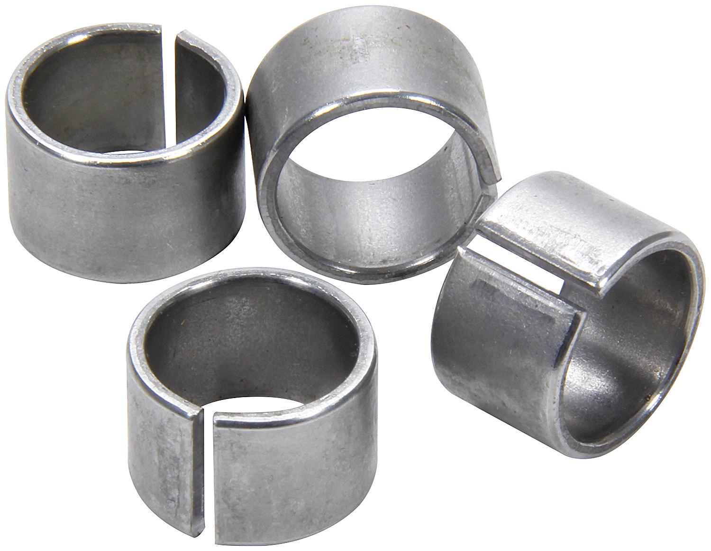 Gasket 4375 Cylinder Head Dowel Pins Mr Pair