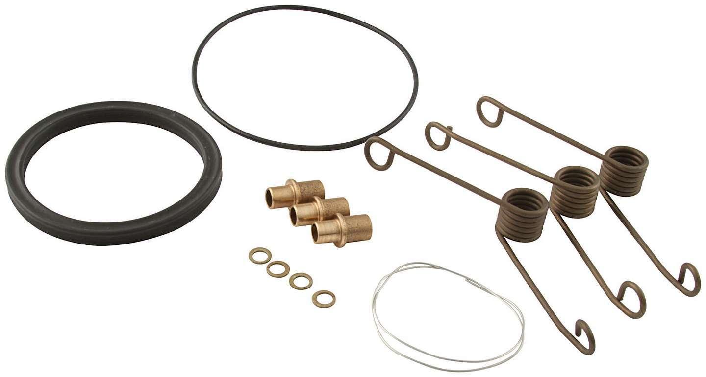 Allstar Performance 99028 O-Ring, Rubber, Allstar Redhead Female Dry Brake, Kit