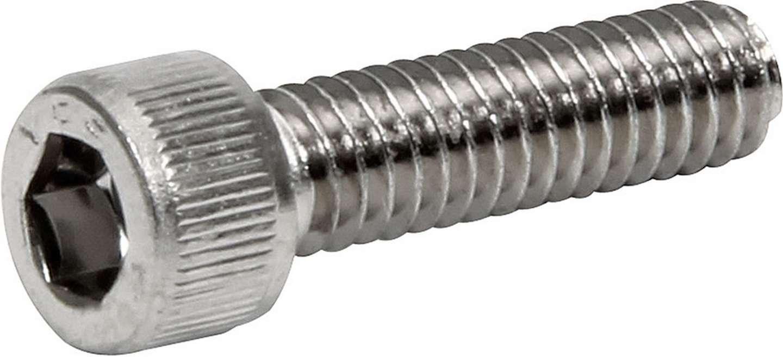 ALL10546 Allstar Performance ALL10546 Each Brass #4 Tire Siper Head 4-Blade