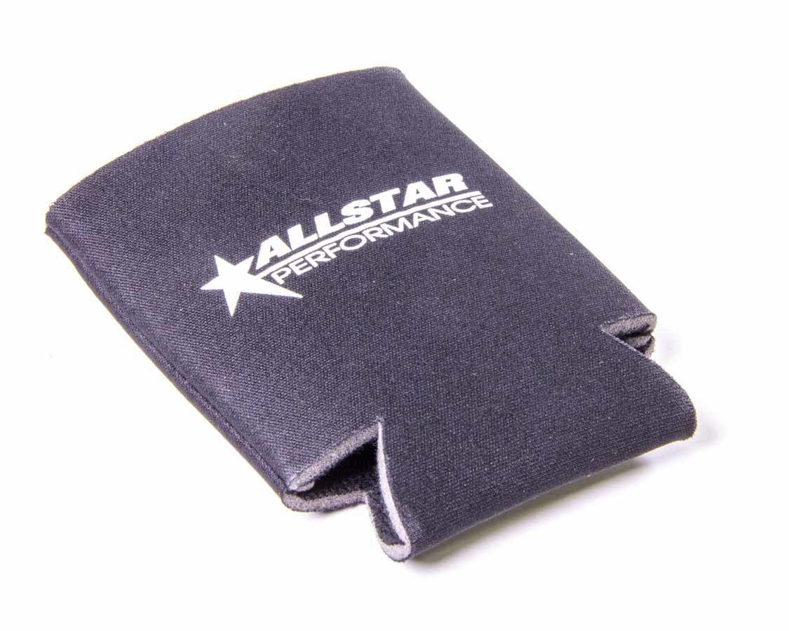 Allstar Performance  Can Cooler