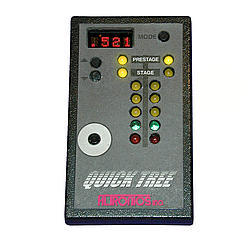 Altronics QTREE Practice Tree, Quick Tree, Hand Held, Kit