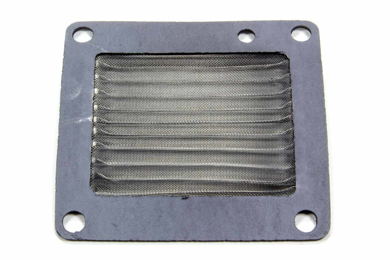 SS Repl Filter Screen Square