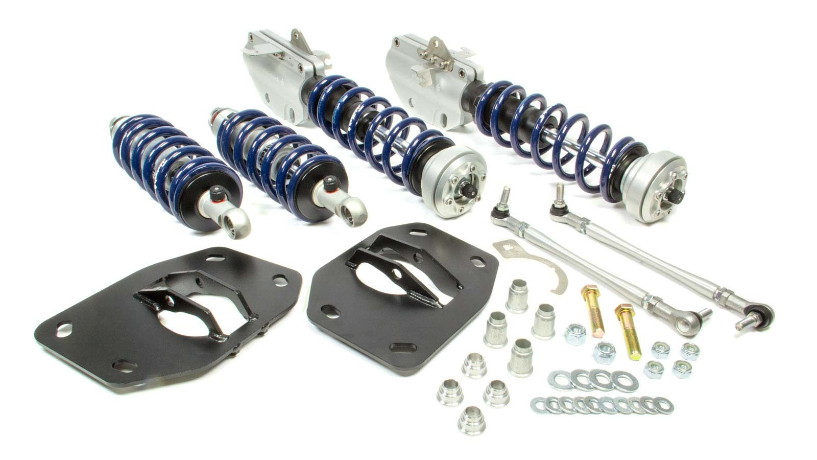 10-   Camaro Coilover Kit HQ Struts/Shocks