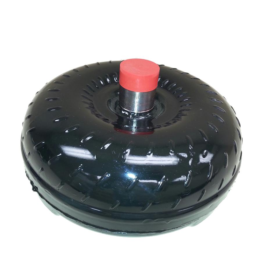 Torque Converter GM TH350 4200-5000 RPM