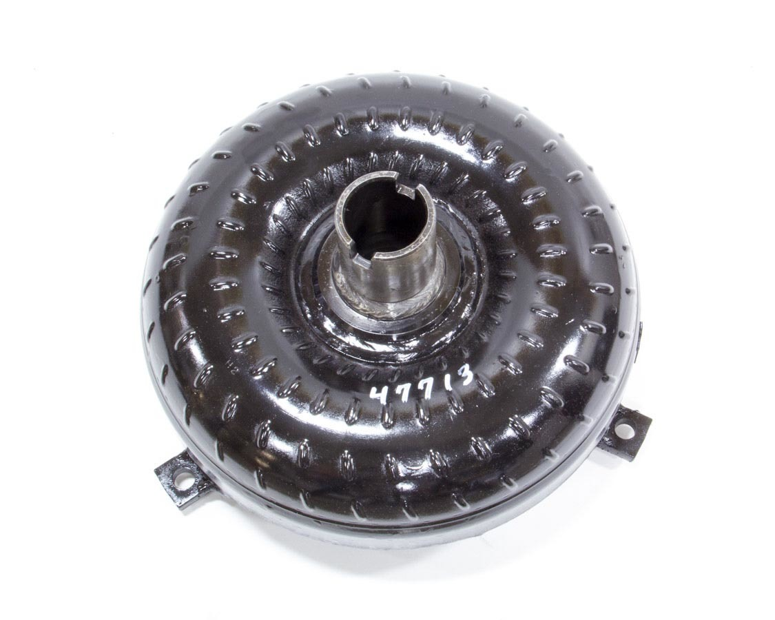 ACC Performance 47713 Torque Converter, Out Law, 2800-3200 RPM Stall, 10.750 in Bolt Circle, TH350, Each