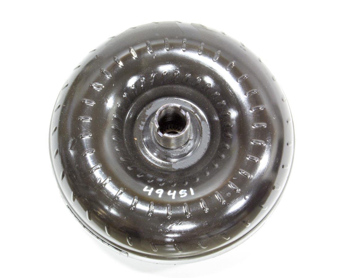 GM Torque Converter 4L60E LS1 1600-2200