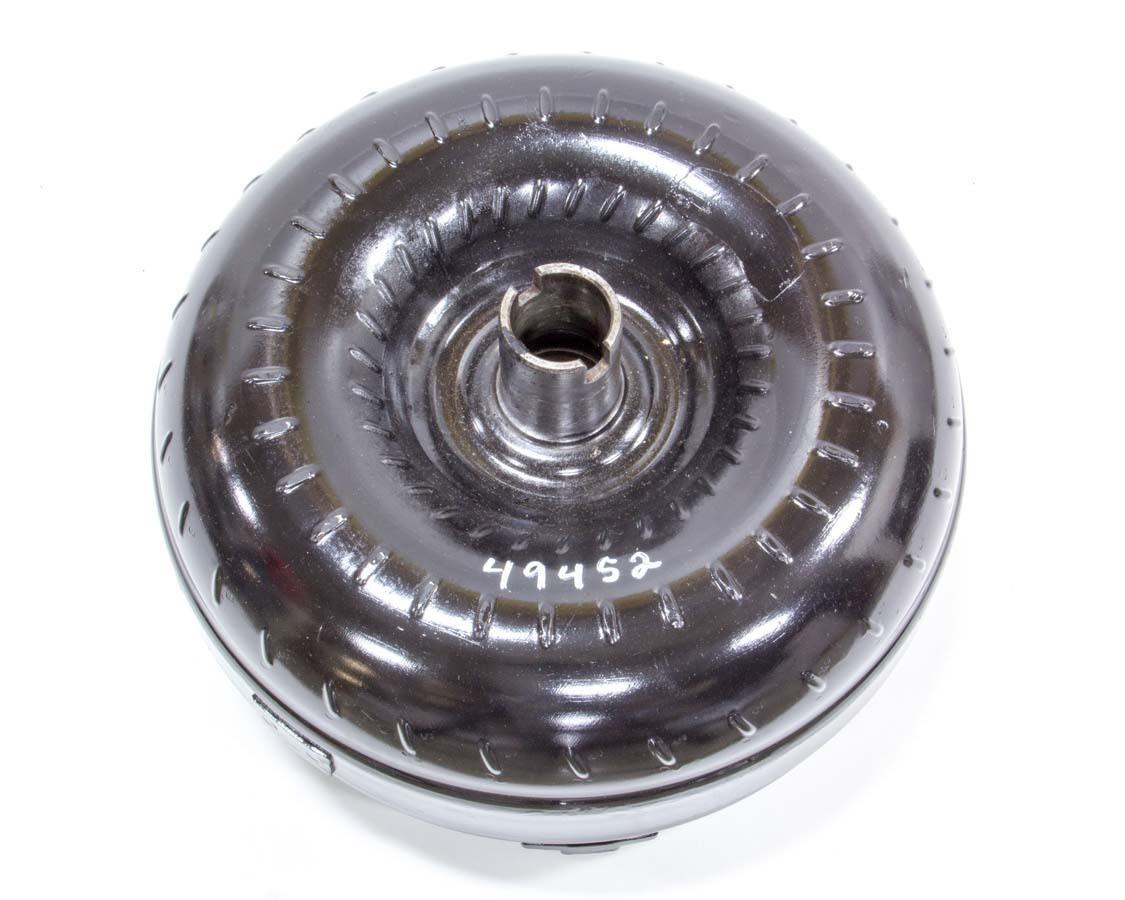 GM Torque Converter 4L60E LS1 2200-2800
