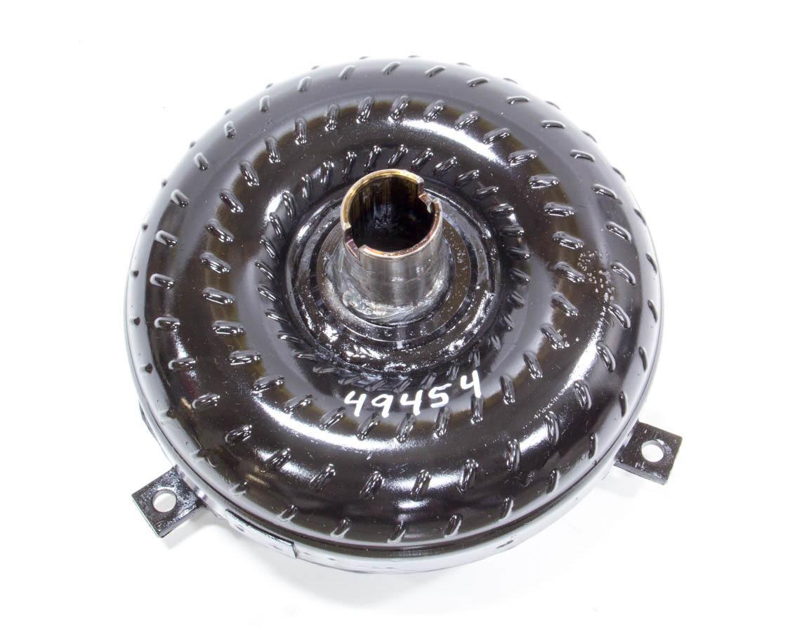 GM Torque Converter 4L60E LS1 3200-3600