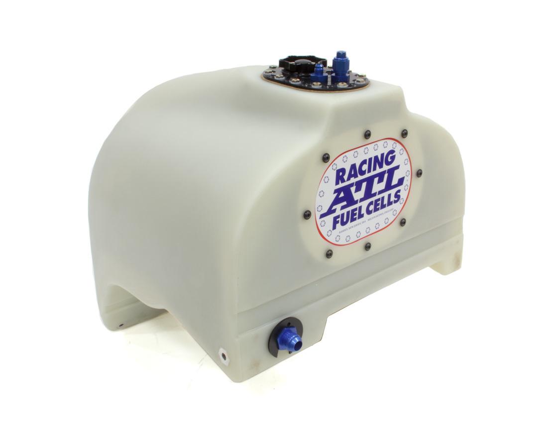 Sprint Cell 28 Gallon KK Style W/Surge Tank