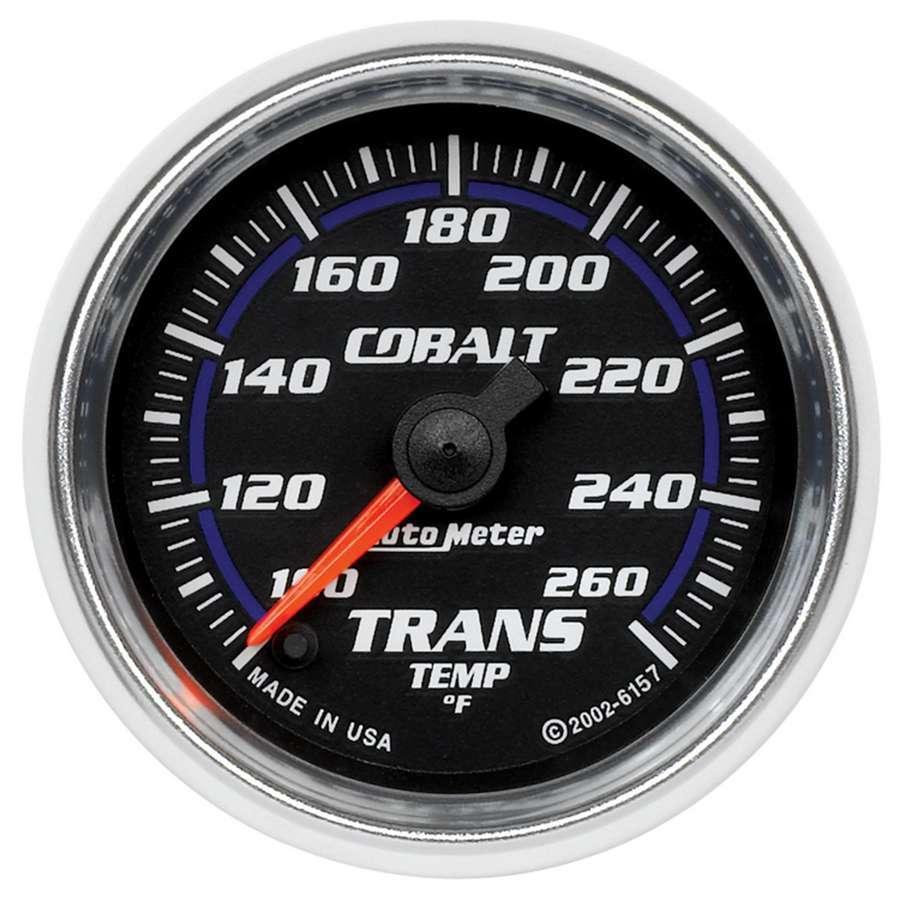 AutoMeter 3298 SSE Gauge Connector