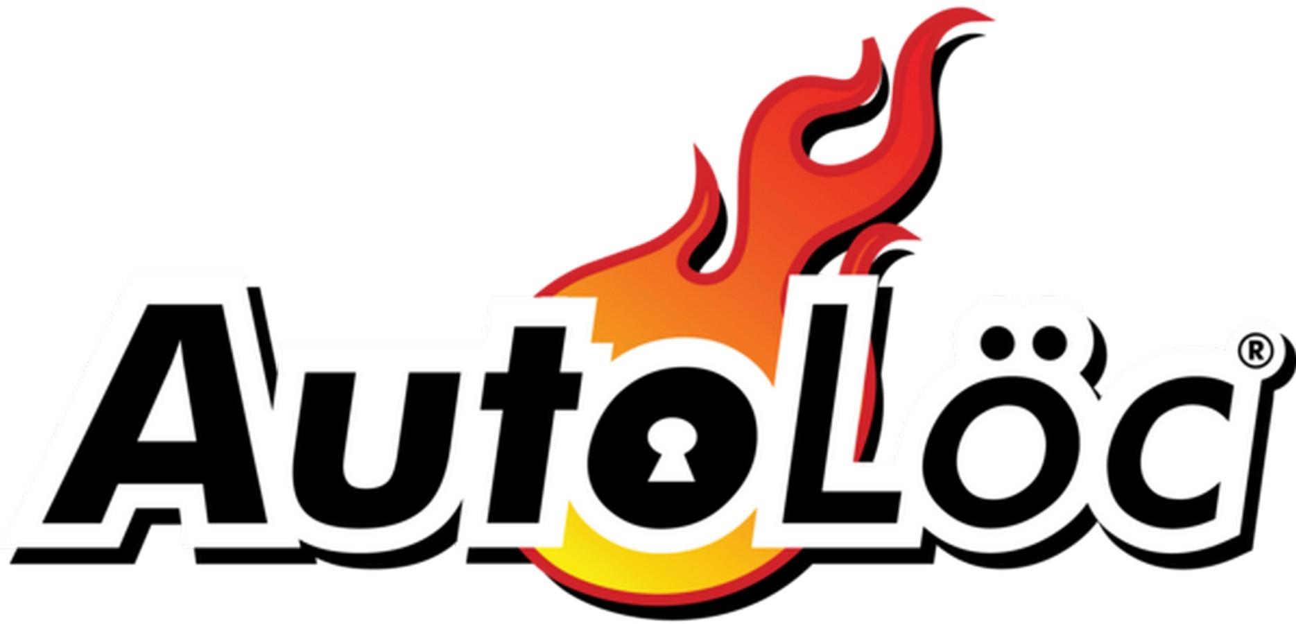 AutoLoc 2013