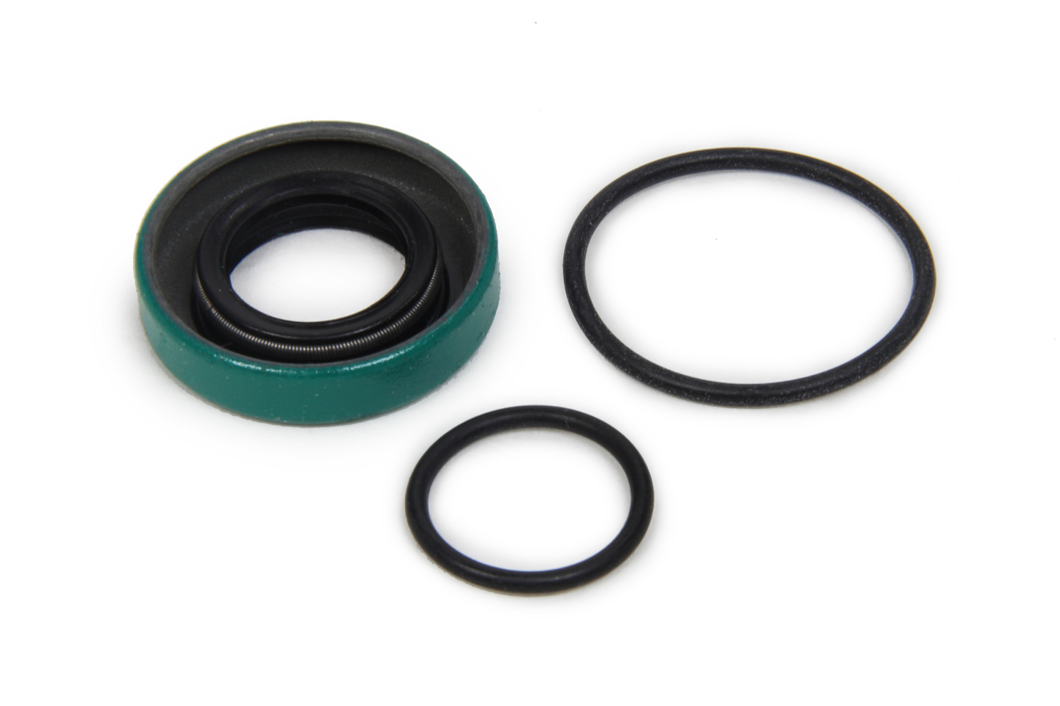 Barnes ORK-100 O-Ring Kit For 9021 ACC Drive Adapter