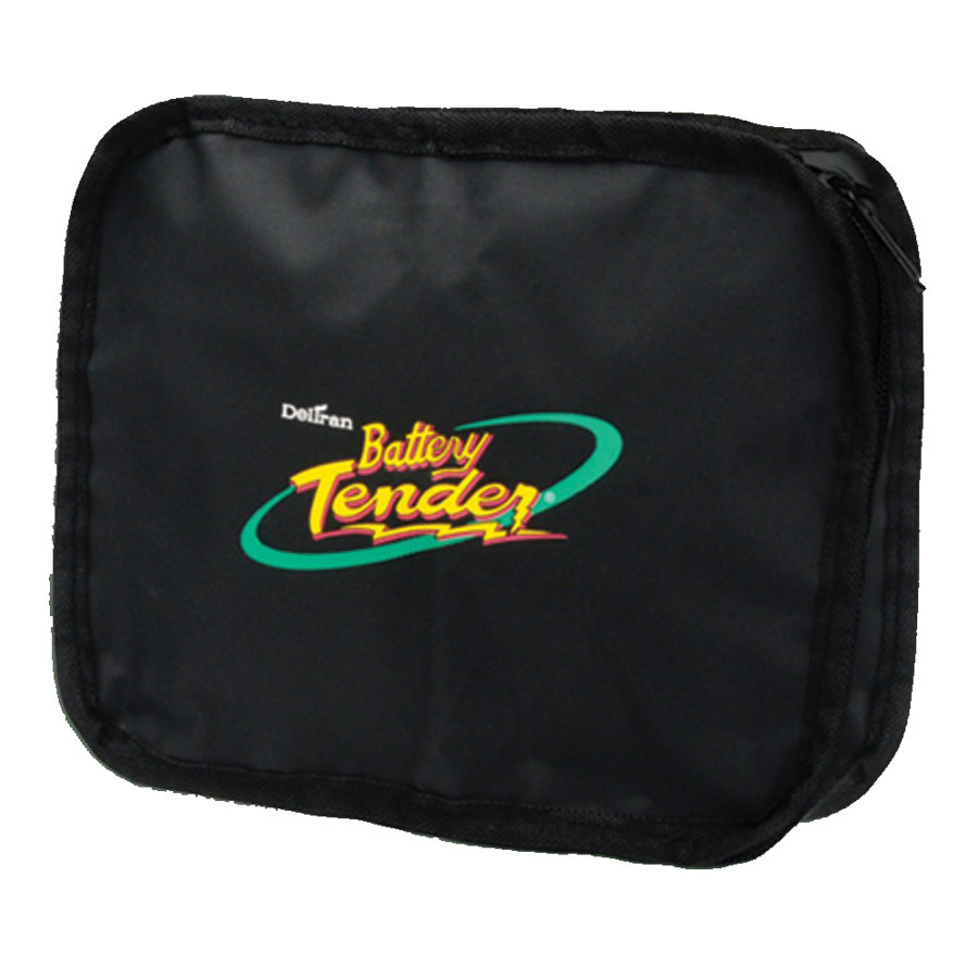 Battery Tender Carrying Case